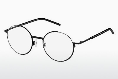 Eyewear Marc Jacobs MARC 39 65Z - Black