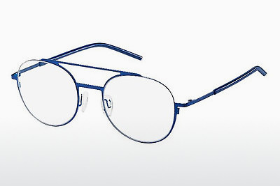 Eyewear Marc Jacobs MARC 43 TED