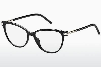 Eyewear Marc Jacobs MARC 50 D28 - Black