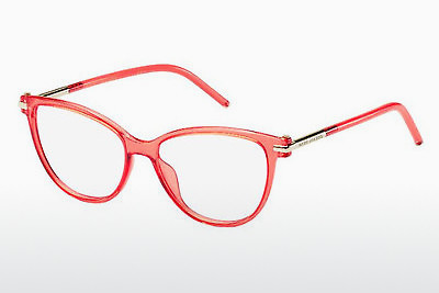 Eyewear Marc Jacobs MARC 50 TOT - Red