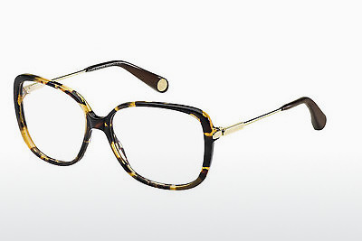 Eyewear Marc Jacobs MJ 494 CD4 - Gold