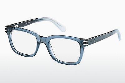 Eyewear Marc Jacobs MJ 536 6OY - Blue
