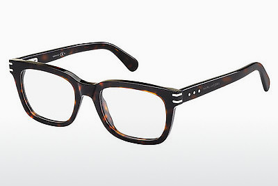 Eyewear Marc Jacobs MJ 536 TVD - Havanna