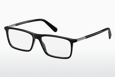 Eyewear Marc Jacobs MJ 547 284
