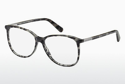 Eyewear Marc Jacobs MJ 548 8PG