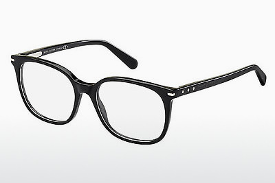 Eyewear Marc Jacobs MJ 569 807 - Black