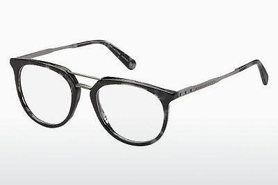 Eyewear Marc Jacobs MJ 603 5T4 - Grey, Brown, Havanna, Silver