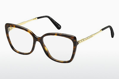 Eyewear Marc Jacobs MJ 615 ANT