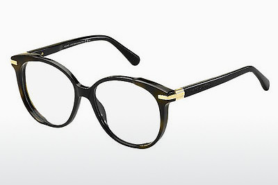 Eyewear Marc Jacobs MJ 631 KV1 - Black, Brown, Havanna