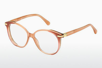 Eyewear Marc Jacobs MJ 631 KV8