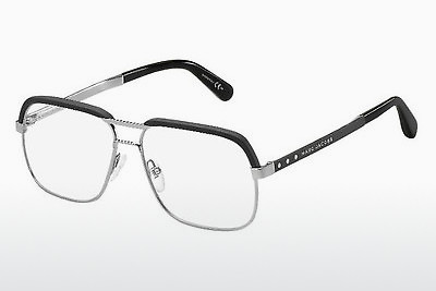 Eyewear Marc Jacobs MJ 632 L0K - Silver, Black