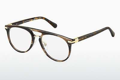 Eyewear Marc Jacobs MJ 634 KTP - Brown, Havanna