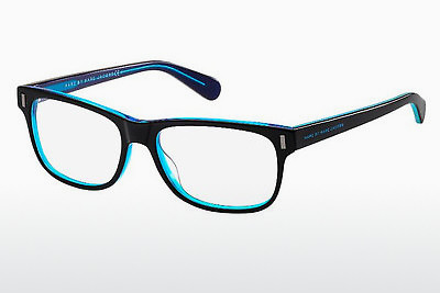 Eyewear Marc MMJ 612 7ZR - Black, Blue