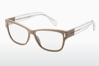 Eyewear Marc MMJ 638 B1D - Brown