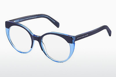 Eyewear Marc MMJ 645 LIE