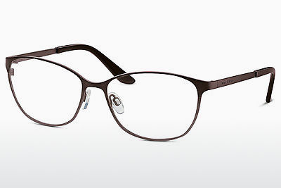 Eyewear Marc O Polo MP 500018 60 - Brown