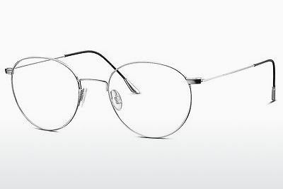 Eyewear Marc O Polo MP 500026 00 - Silver