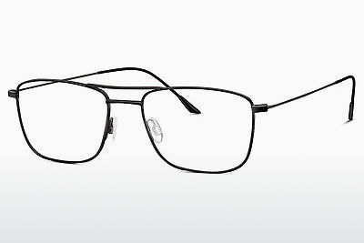 Eyewear Marc O Polo MP 500028 30 - Grey