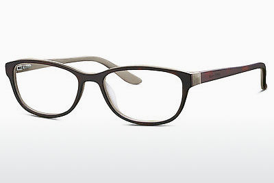 Eyewear Marc O Polo MP 501008 60 - Brown