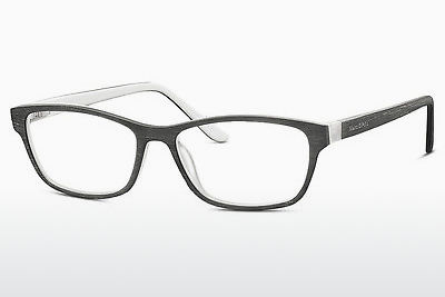Eyewear Marc O Polo MP 501010 30 - Grey