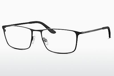 Eyewear Marc O Polo MP 502085 10