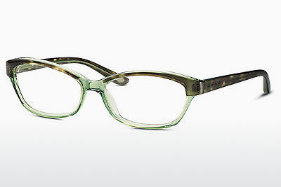 Eyewear Marc O Polo MP 503024 40 - Green