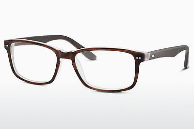 Eyewear Marc O Polo MP 503033 60 - Brown
