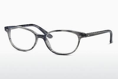Eyewear Marc O Polo MP 503042 30 - Grey