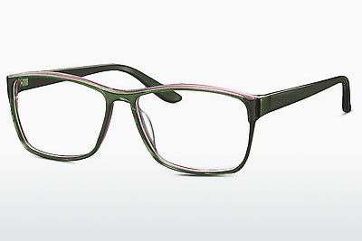 Eyewear Marc O Polo MP 503071 40 - Green