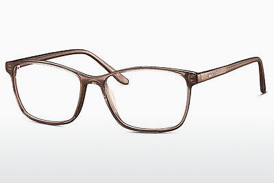 Eyewear Marc O Polo MP 503078 60 - Brown