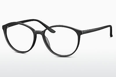 Eyewear Marc O Polo MP 503081 10 - Black