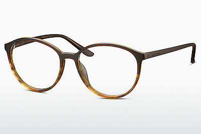 Eyewear Marc O Polo MP 503081 60 - Brown