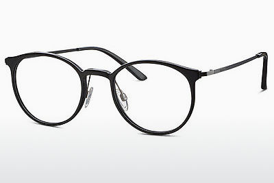 Eyewear Marc O Polo MP 503089 10 - Black