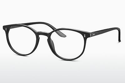 Eyewear Marc O Polo MP 503090 10 - Black