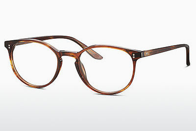 Eyewear Marc O Polo MP 503090 60 - Brown