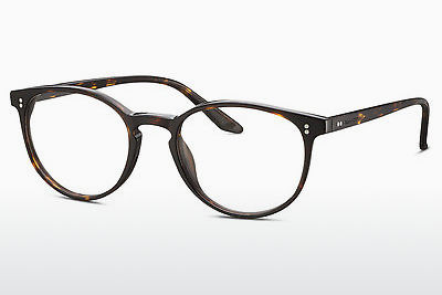 Eyewear Marc O Polo MP 503090 61 - Brown
