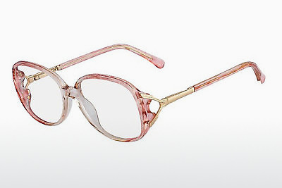 Eyewear MarchonNYC BLUE RIBBON 11 130