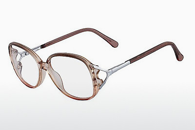 Eyewear MarchonNYC BLUE RIBBON 11 145