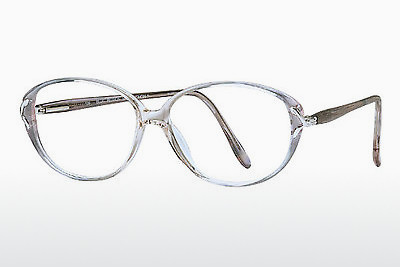Eyewear MarchonNYC BLUE RIBBON 16 424