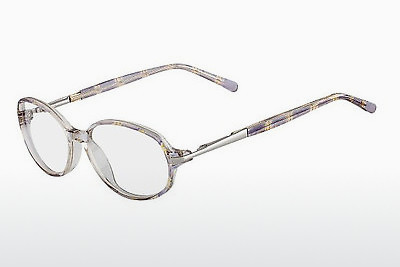 Eyewear MarchonNYC BLUE RIBBON 25 449