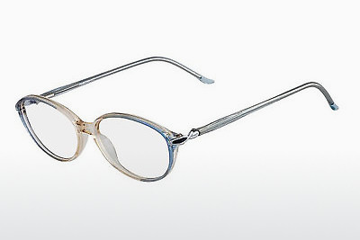 Eyewear MarchonNYC BLUE RIBBON 26 424