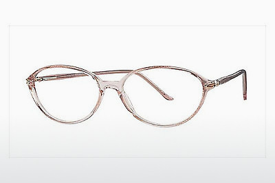 Eyewear MarchonNYC BLUE RIBBON 26 664