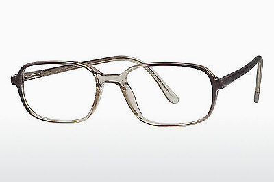 Eyewear MarchonNYC BLUE RIBBON 28 037