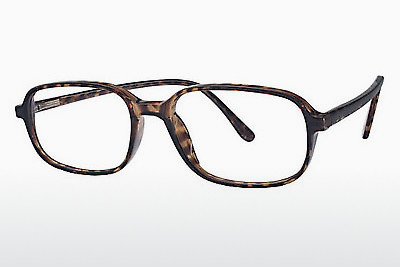 Lunettes design MarchonNYC BLUE RIBBON 28 215 - Tortue
