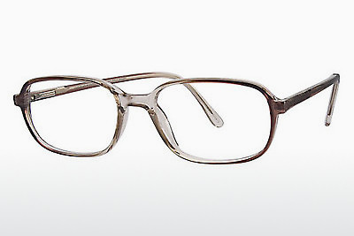 Eyewear MarchonNYC BLUE RIBBON 28 216