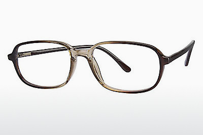 Eyewear MarchonNYC BLUE RIBBON 28 272