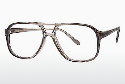 Eyewear MarchonNYC BLUE RIBBON 32 037