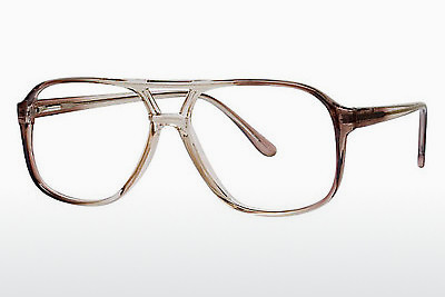 Eyewear MarchonNYC BLUE RIBBON 32 216