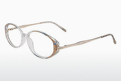 Eyewear MarchonNYC BLUE RIBBON 37 225