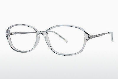 Eyewear MarchonNYC BLUE RIBBON 38 424